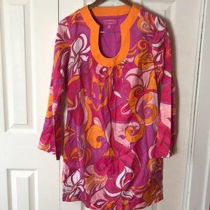 Women's Trina Trurk Dress